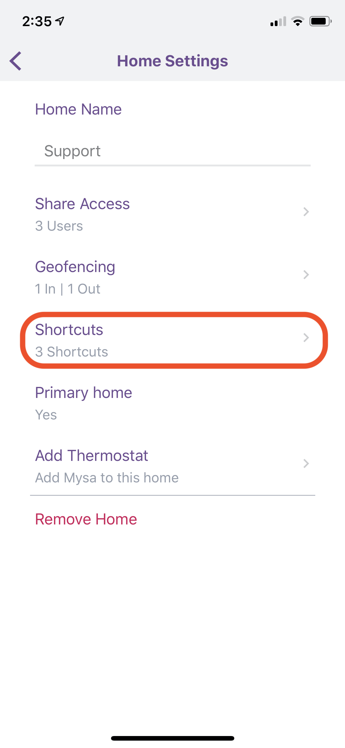 Shortcuts_Menu.jpeg